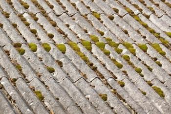 Oprava eternitovej strechy prešov