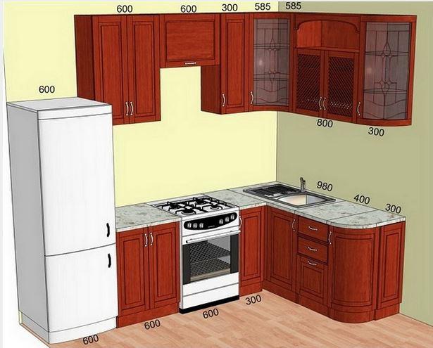 b9e774670027 Kompletné kuchynské zostavy za zvýhodnené ceny s prehľadným usporiadaním  jednotlivých skriniek pre . Vyberajte si Kuchynské linky podľa parametrov a  ...