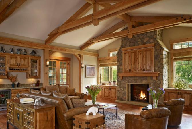 dreven tr my. Black Bedroom Furniture Sets. Home Design Ideas